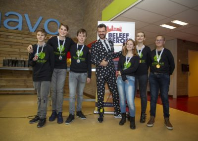 LEGOLeague-Naarden-znrd 083