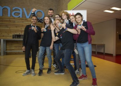 LEGOLeague-Naarden-znrd 084