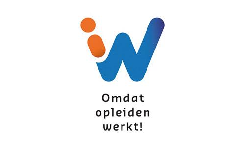"""<a href=""""https://www.installatiewerk.nl"""" target=""""_blank"""">Bezoek de website</a>"""