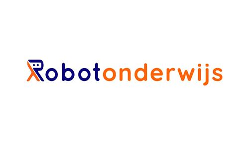 """<a href=""""https://www.robot-onderwijs.nl"""" target=""""_blank"""">Bezoek de website</a>"""