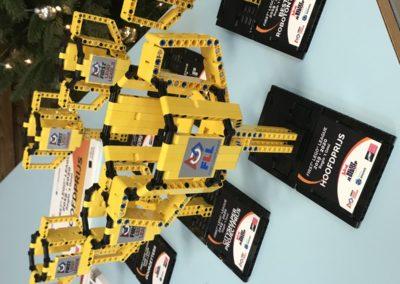 LEGO-League-2020-IMG_2214