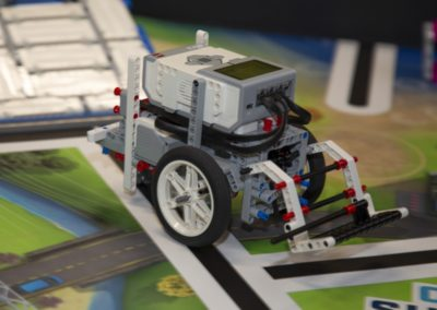 LEGO-League-2020-l 051